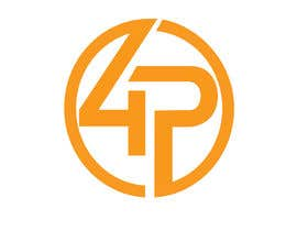 #157 untuk Logo design for a site // Diseño Logo para web oleh flyhy