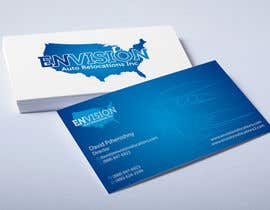 "#42 untuk Business Card Design for ""abc Auto Relocations Inc. oleh midget"