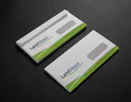 #22 for Design of DL Envelopes by imamulislam