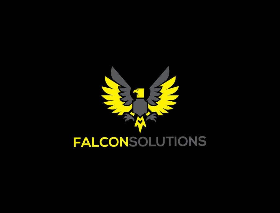 Konkurrenceindlæg #19 for Logo para empresa de software