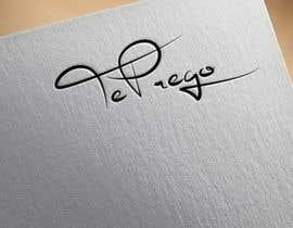 #16 , Design a brand minimal logo 来自 Beautylady