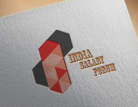 #14 for Logo design for IndiaSalaryForum.com by salmayeasmin
