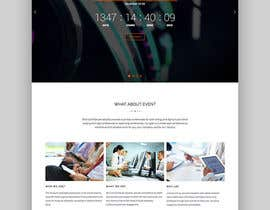 #25 for Add a web page by SHEIKHTAYIBA