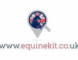 #7 para Design a logo for a new Directory Website. por paijoesuper