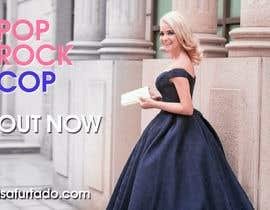 nº 15 pour Photoshop & add text to create social media flyer par arthur2341