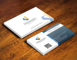 #48 cho Design some Stationery for Letterhead and Business Cards bởi IllusionG