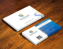 #53 cho Design some Stationery for Letterhead and Business Cards bởi IllusionG