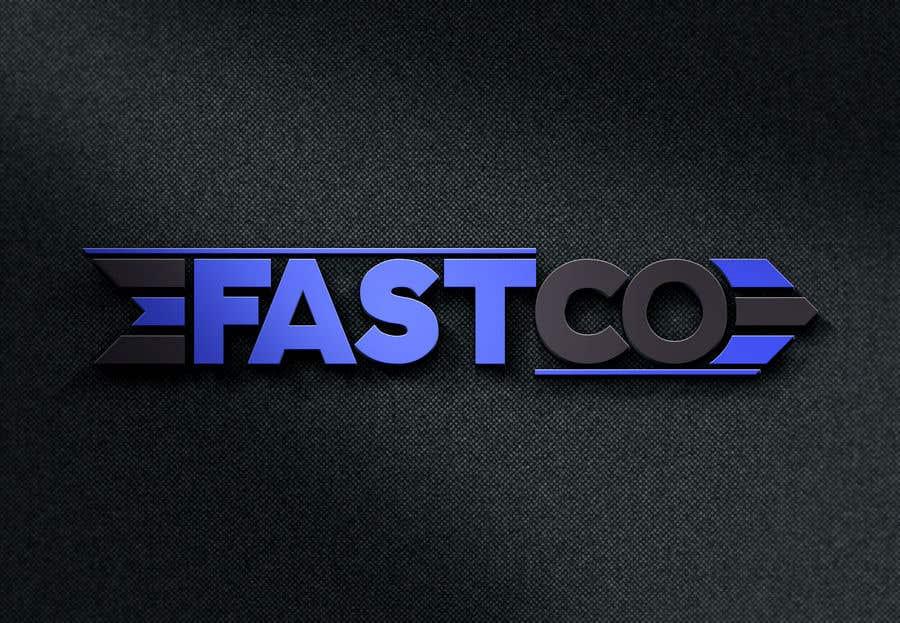 Contest Entry #545 for Logo Design