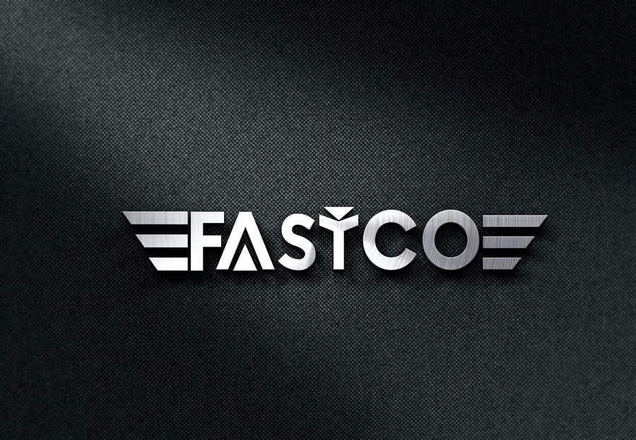 Contest Entry #554 for Logo Design
