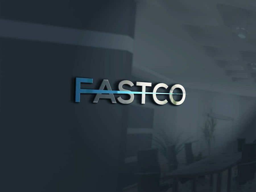 Contest Entry #360 for Logo Design