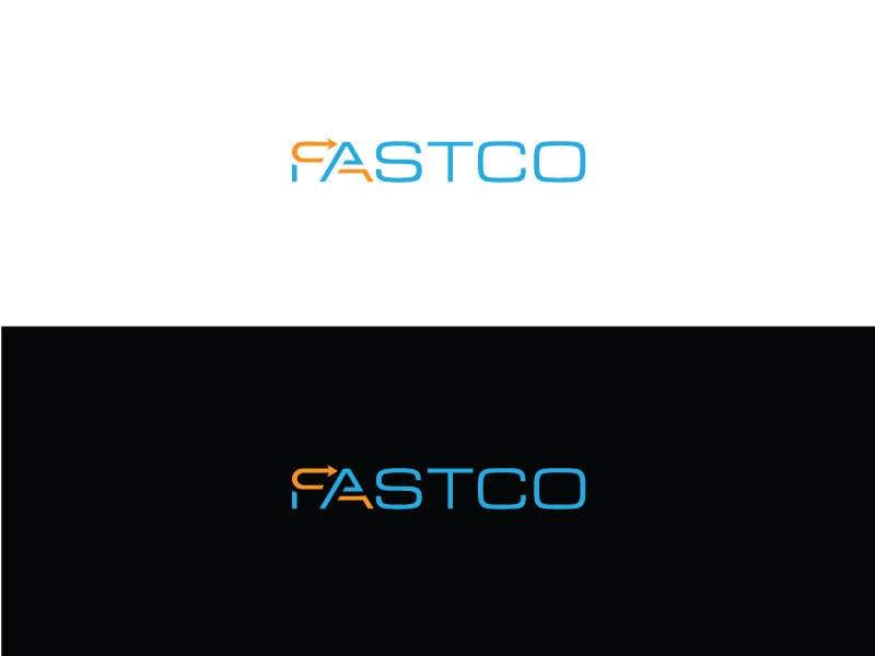 Contest Entry #180 for Logo Design