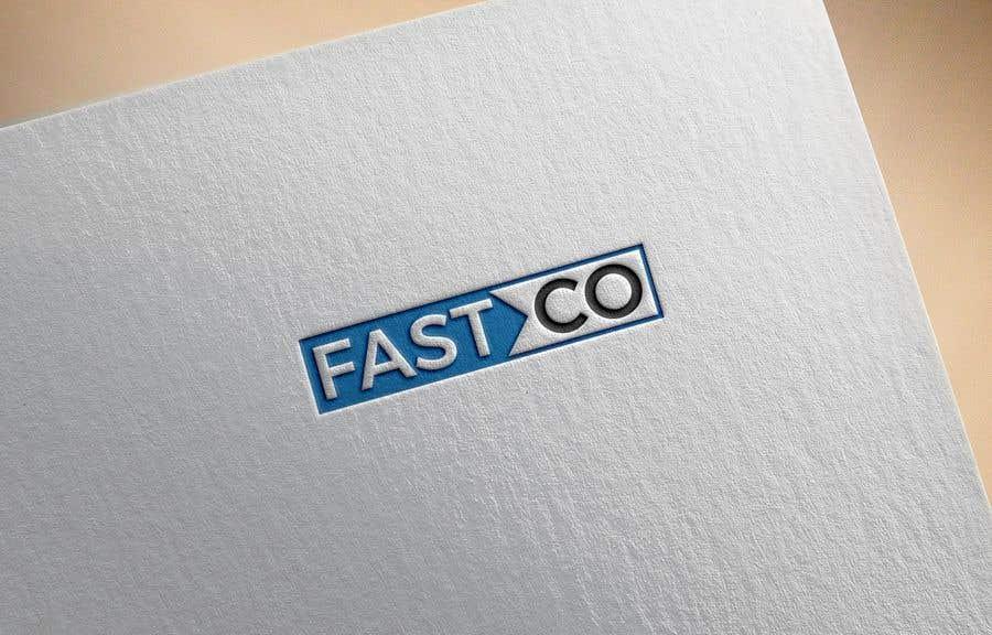 Contest Entry #403 for Logo Design