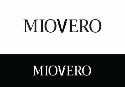 #156 for Logo Design for MIOVERO by BaileyCo