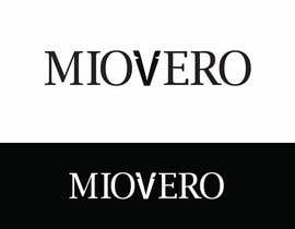 #156 for Logo Design for MIOVERO af BaileyCo