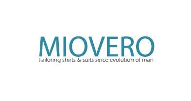 #203 for Logo Design for MIOVERO by dworker88