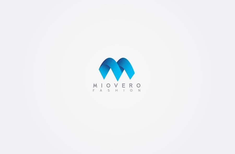 #226 for Logo Design for MIOVERO by KelvinOTIS