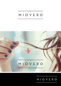 #15 for Logo Design for MIOVERO by gfxbucket