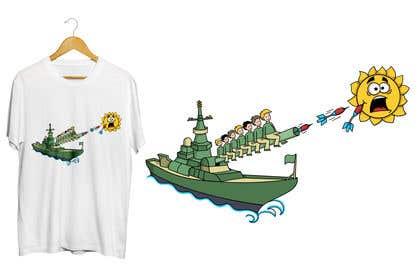 Imagem de                             Gunners Dart Shirts
