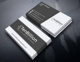 ABwadud11 tarafından Business card and twitter cover design için no 34