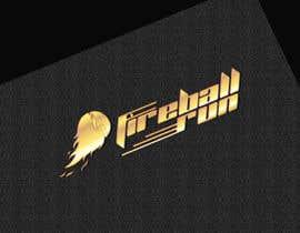 nipen31d tarafından Logo Redesign için no 31