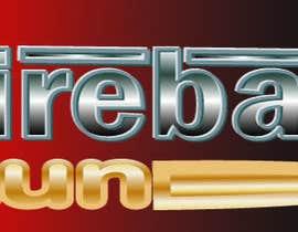 edataexpert tarafından Logo Redesign için no 26