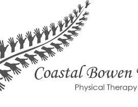 #13 for make the New Zealand silverfern using human hands to form leaves. Business name is Coastal Bowen Therapy by leomacatangay9