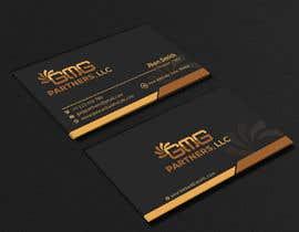 Nro 155 kilpailuun LOGO and Business Card Design käyttäjältä safiqul2006
