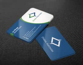 #19 cho Design business cards, letterheaded paper and PowerPoint presentation bởi mamun313