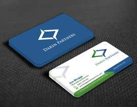 #23 cho Design business cards, letterheaded paper and PowerPoint presentation bởi mamun313
