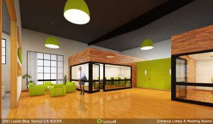 Hình ảnh của                             Architecture Design