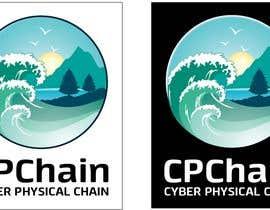 #33 for Crypto Logo Design af gulenigar