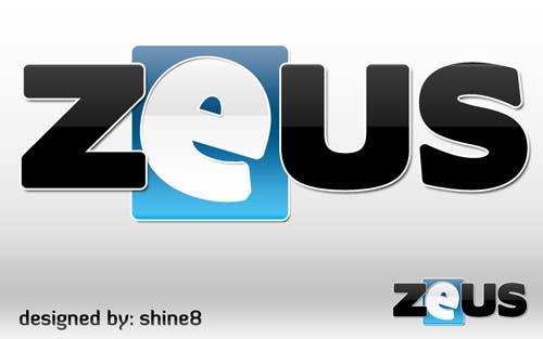 Kilpailutyö #788 kilpailussa ZEUS Logo Design for Meritus Payment Solutions