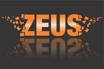 Bài tham dự #890 về Graphic Design cho cuộc thi ZEUS Logo Design for Meritus Payment Solutions