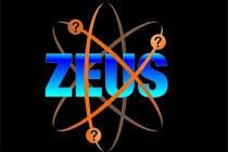 Bài tham dự #892 về Graphic Design cho cuộc thi ZEUS Logo Design for Meritus Payment Solutions