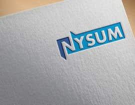 #185 для New York School of Urban Ministry or NYSUM від sajol3744