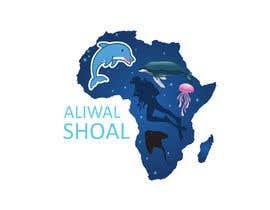 nurislam9896 tarafından Design a ALIWAL SHOAL Logo için no 28