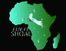 nurislam9896 tarafından Design a ALIWAL SHOAL Logo için no 32