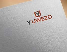 nº 568 pour Y'UWEZO Visual Identity par mojahid02