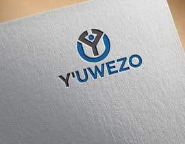 nº 275 pour Y'UWEZO Visual Identity par abdulhamid255322