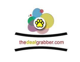 #44 untuk Design a Logo - Guuranteed (TDG) oleh ansabbangash