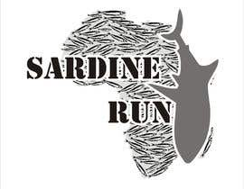 #8 for Design a Sardine Run logo by Nico984