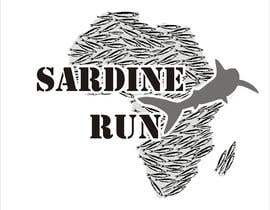 #9 for Design a Sardine Run logo by Nico984