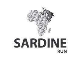 #23 for Design a Sardine Run logo by flyhy