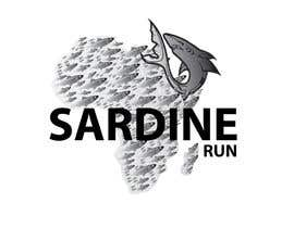 #25 for Design a Sardine Run logo by flyhy