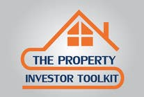 Proposition n° 50 du concours Graphic Design pour Logo Design for The Property Investor Toolkit