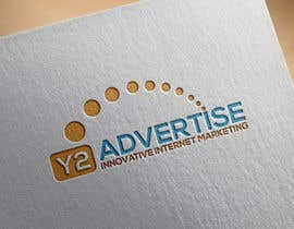 #376 for Logo for internet marketing company by anisuddin195751