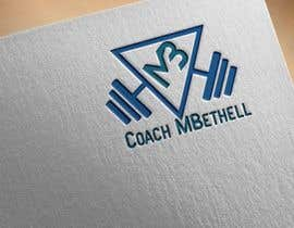 #38 for Logo Design Contest: Fitness Coaching Logo af macrun