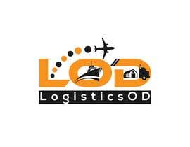 #172 untuk Create Logo for a Logistics Company oleh abdullahalmasum7