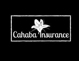 #36 for New Logo for independent insurance agency by janainabarroso