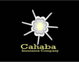 #2 for New Logo for independent insurance agency by sabbir384903
